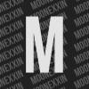 MoonExxin