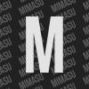 Mimasu